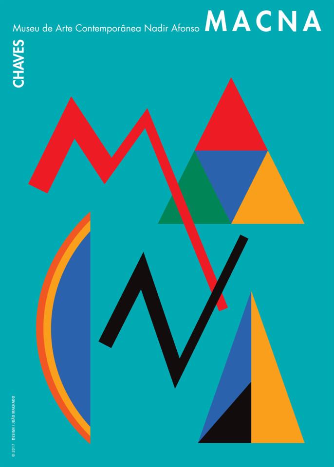 Cartaz MCNA 2017 Arte Final 50x70 (1).jpg