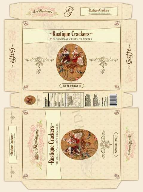crackers1.JPG