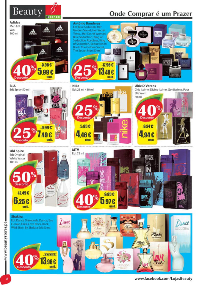 promo-beauty-stores-20170830-20171001_Page8.jpg