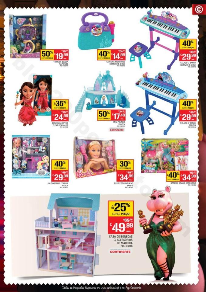 Brinquedos 12 a 24 dezembro p3.jpg