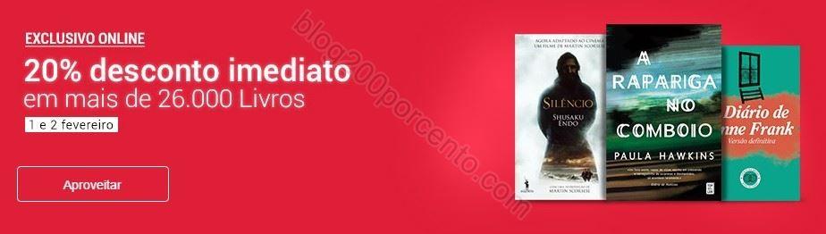 Promoções-Descontos-27150.jpg