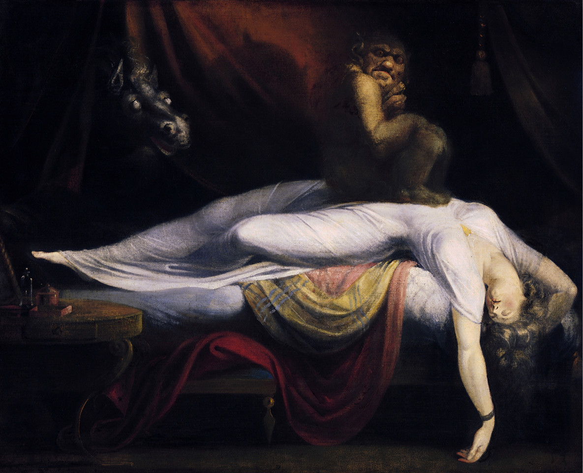 John_Henry_Fuseli_-_The_Nightmare[1].jpg