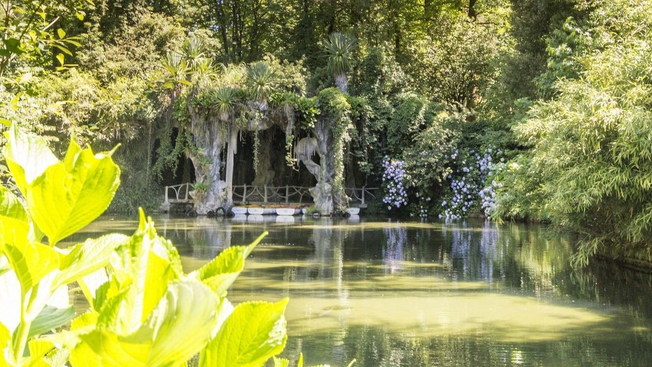 aguas-do-geres-hotel-termas-e-spa-galleryparque-da