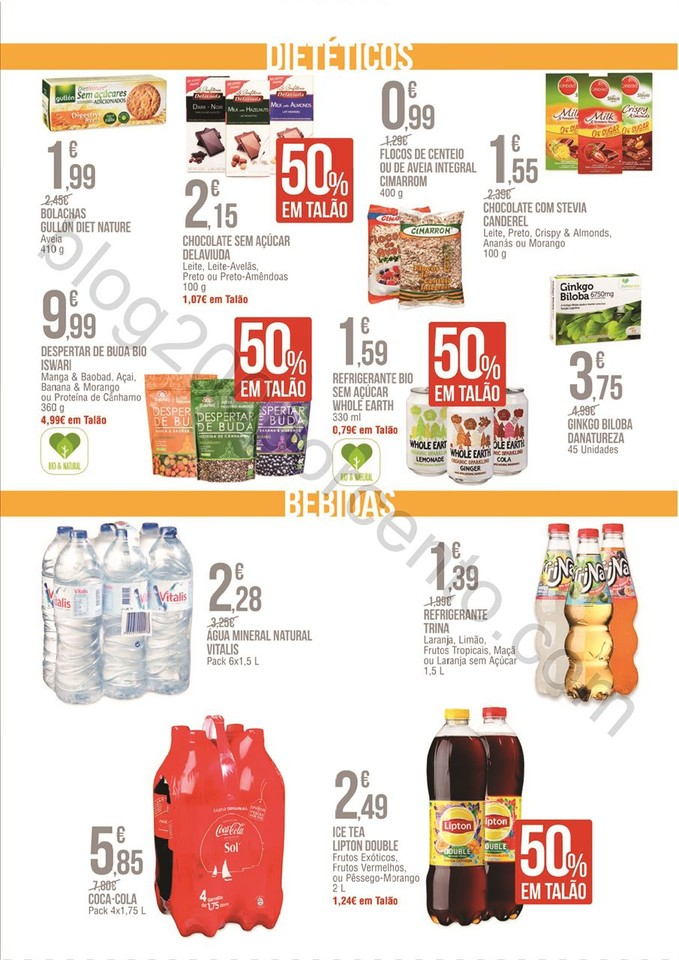 0602-supermercado-24685_012.jpg