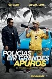 2014 - POLICIAS EM GRANDES APUROS.jpg