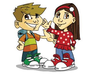 Gaspar e Maria.PNG