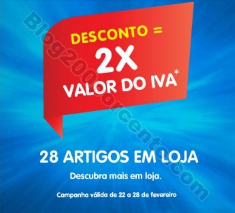 Promoções-Descontos-30088.jpg