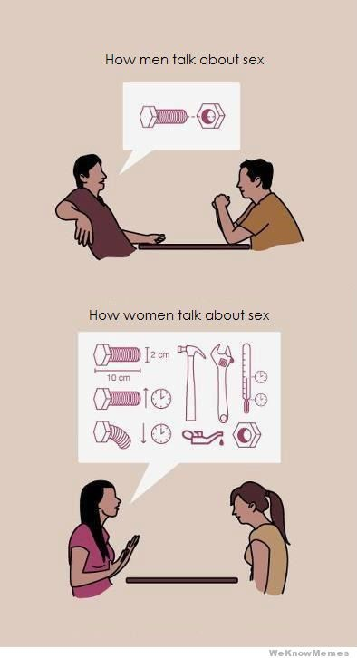 how-men-talk-about-sex.jpg