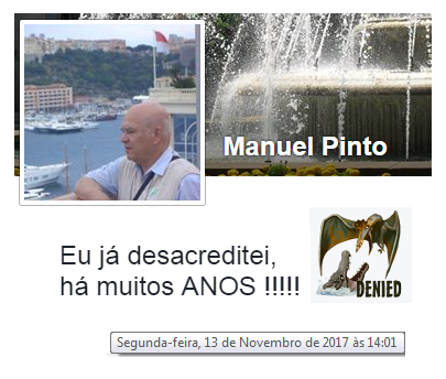 ManuelPinto.png
