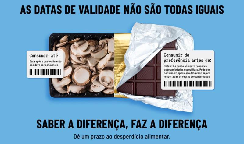 APED-campanha-prazos-de-validade-Distribuição-Ho