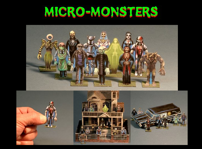 micromonstros0.png