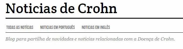 Noticias de Crohn.jpg