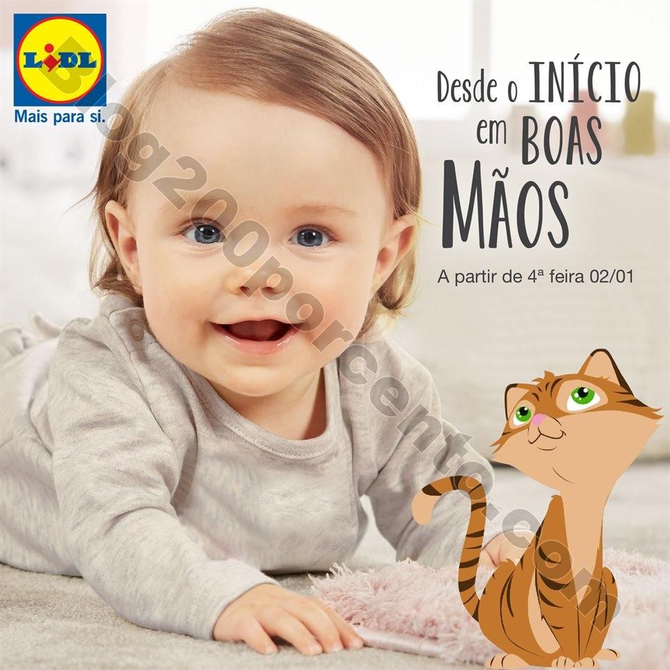 especial bebe lidl_000.jpg