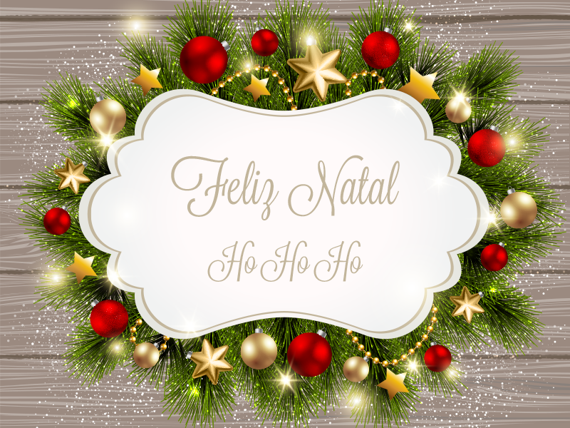 Feliz Natal - Acordei Com Vontade de Ler.png