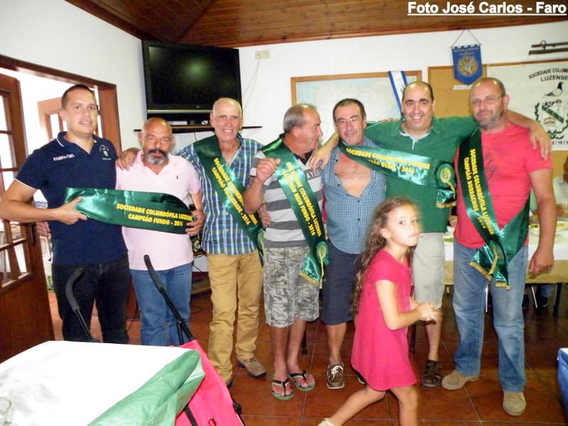 Prémios Luzense 2016 039.JPG