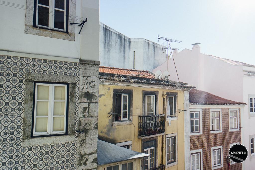 Mouraria_Lisboa-2-10.jpg