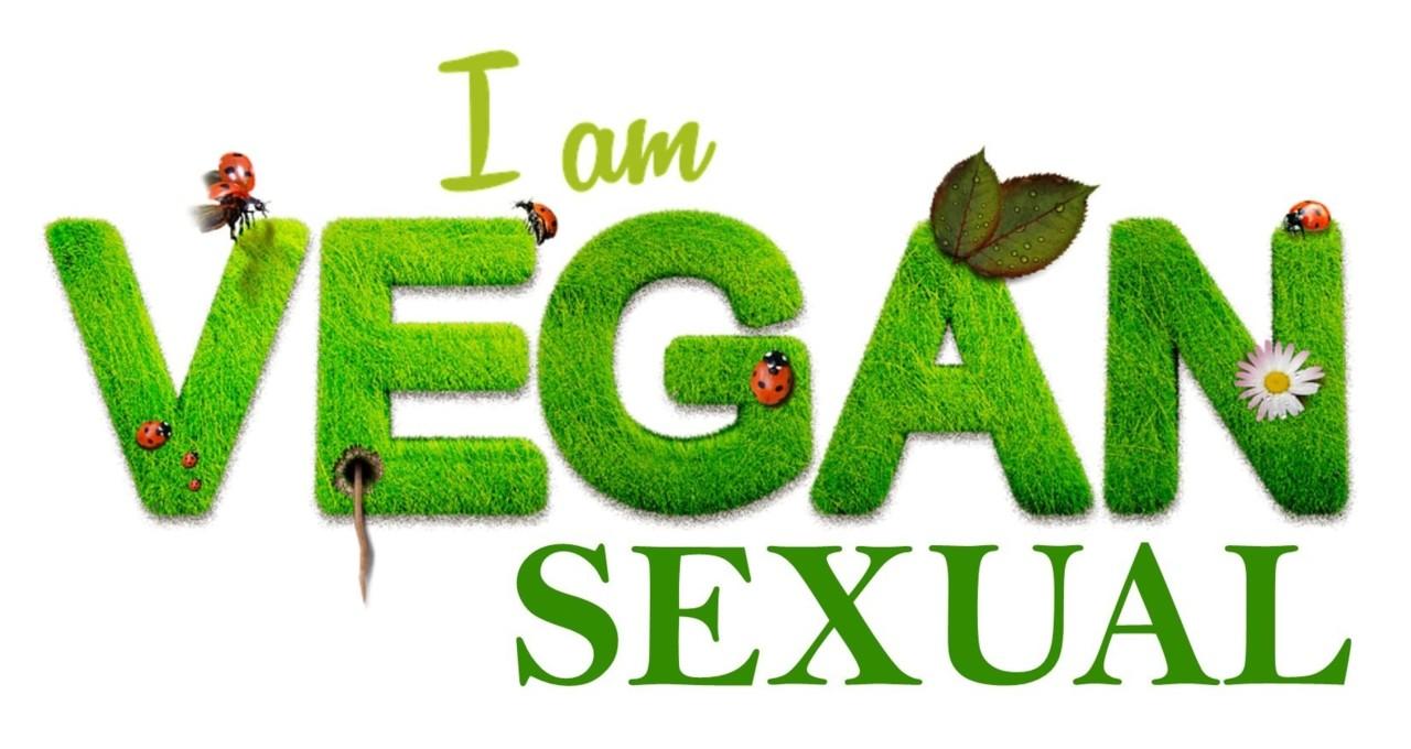 vegan-1091086_960_720.jpg