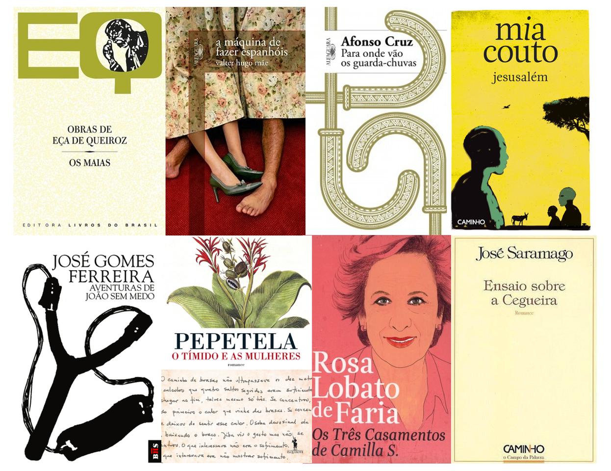 autores portugueses.png