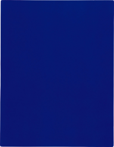 blue_6.png