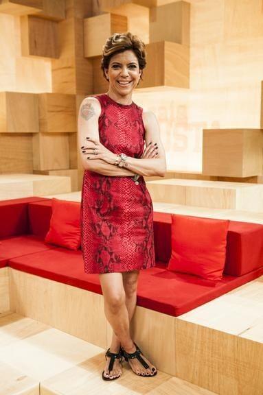 Astrid Fontenelle (jornalista & apresentadora).jpg
