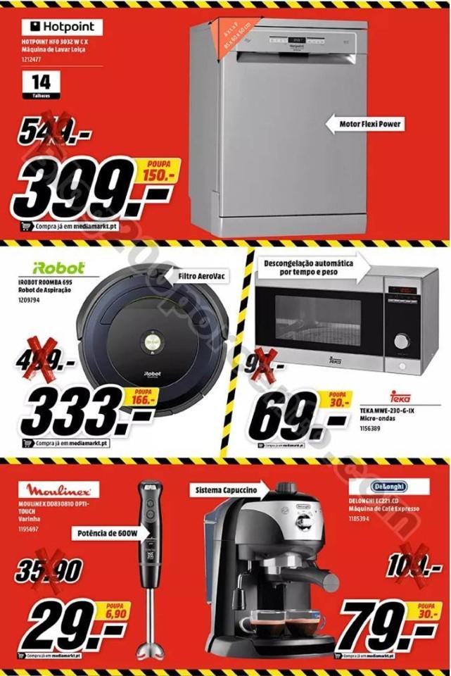 Promoções-Descontos-31253.jpg