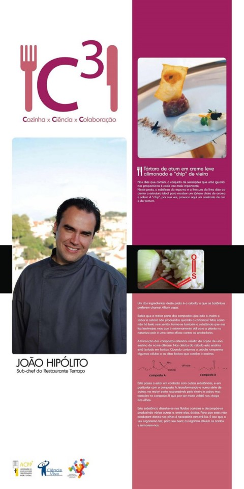 Joao_Hipolito_low (1).jpg