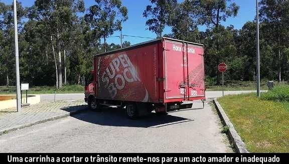 Carrinha Super Bock.jpg