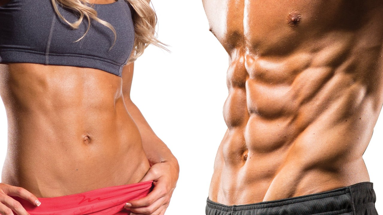 creating-a-six-pack-abs-diet-a-fat-loss-approach-f