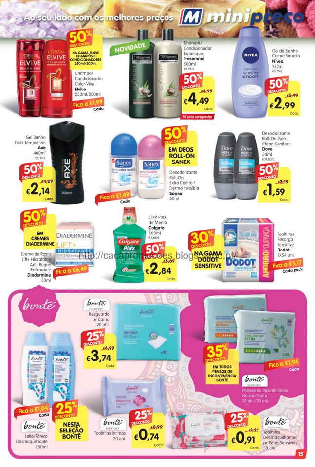 minipreço_Page15.jpg