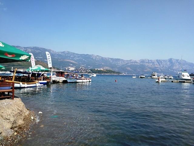 Montenegro41.jpg