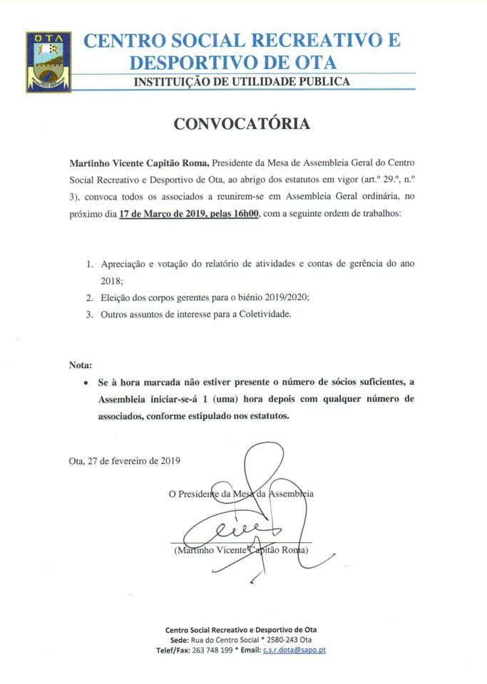 Convocatória 17 Mar19a.jpg