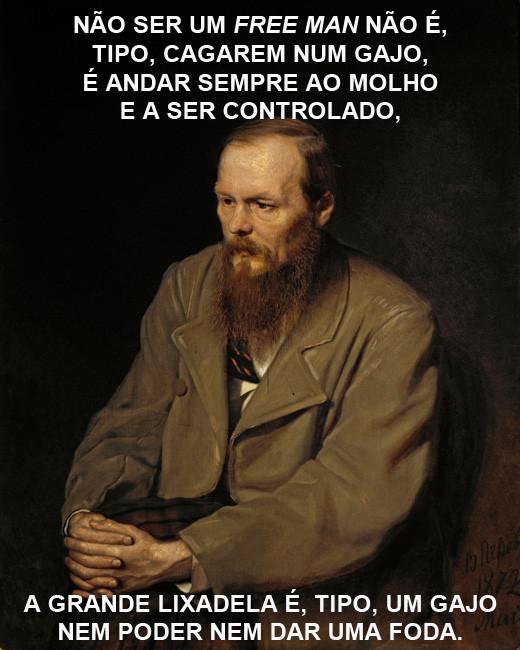 Fiodor Dostoievski 650px.jpg