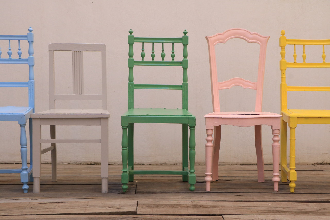 cadeiras diy barbot.JPG