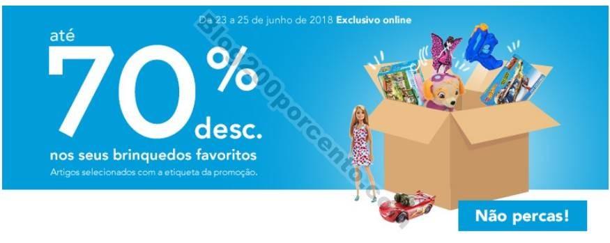 Promoções-Descontos-31088.jpg