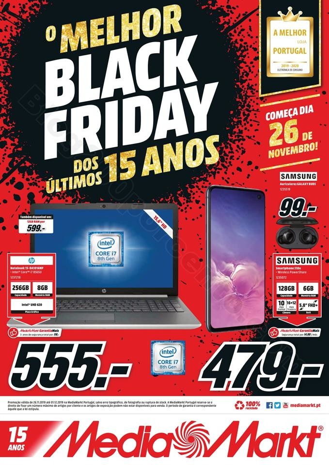 Folheto_Black_Friday_MediaMarkt_26.11.2019_0001.jp