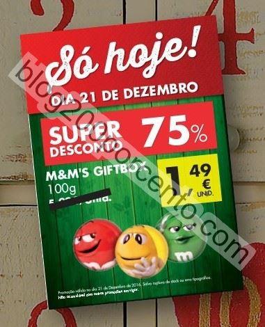 Promoções-Descontos-26813.jpg