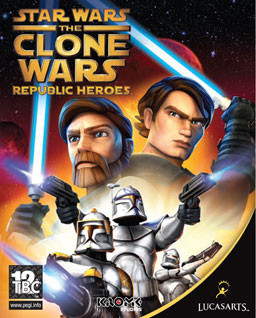 Star_Wars_The_Clone_Wars_-_Republic_Heroes.jpg