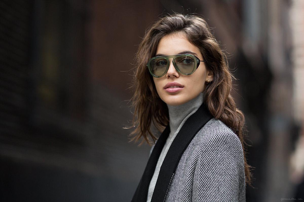 winter-sunglasses_garance-dore_4_.jpg