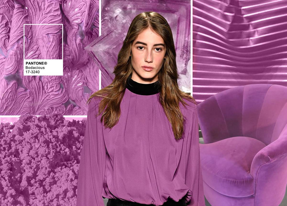 moodboard-pantone-fashion-color-report-2016-bodaci