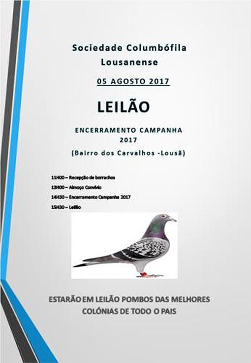 Leilão Lousã.jpg