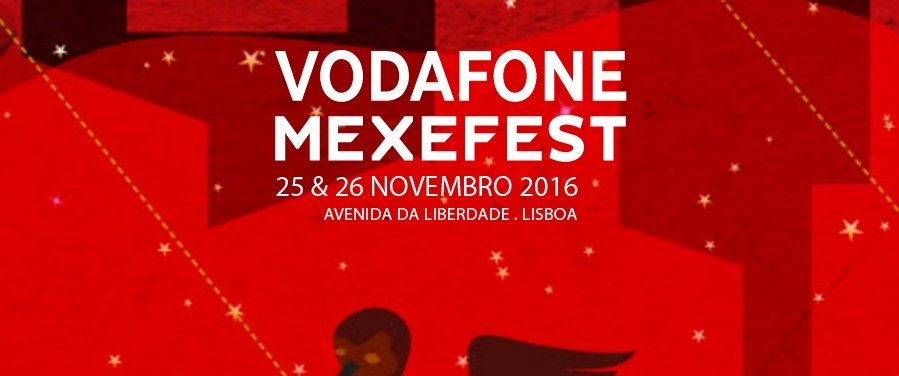 Vodafone-Mexefest.jpg
