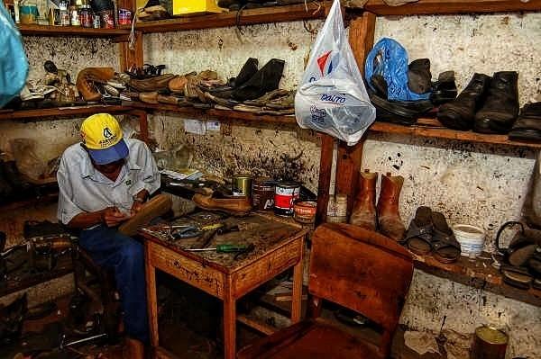 shoemaker.jpeg