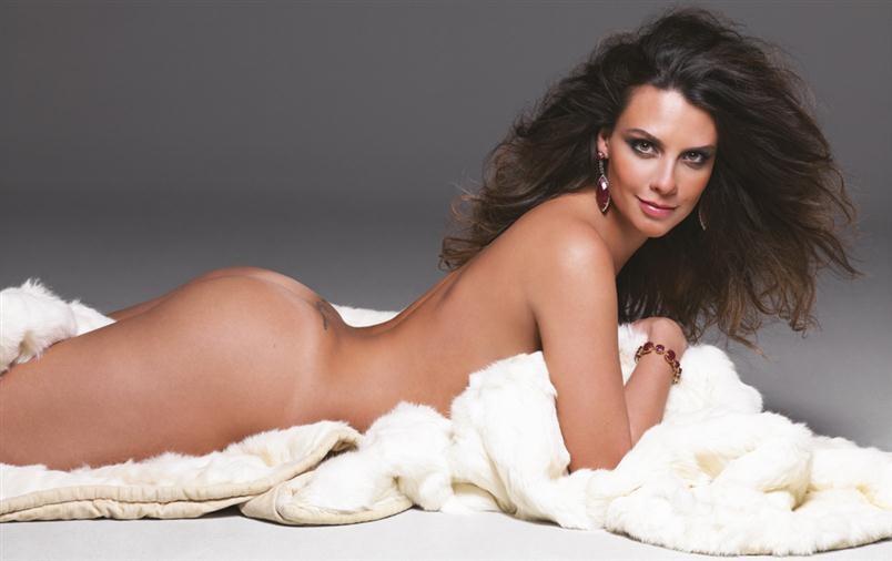 Camila Rodrigues 10.jpg