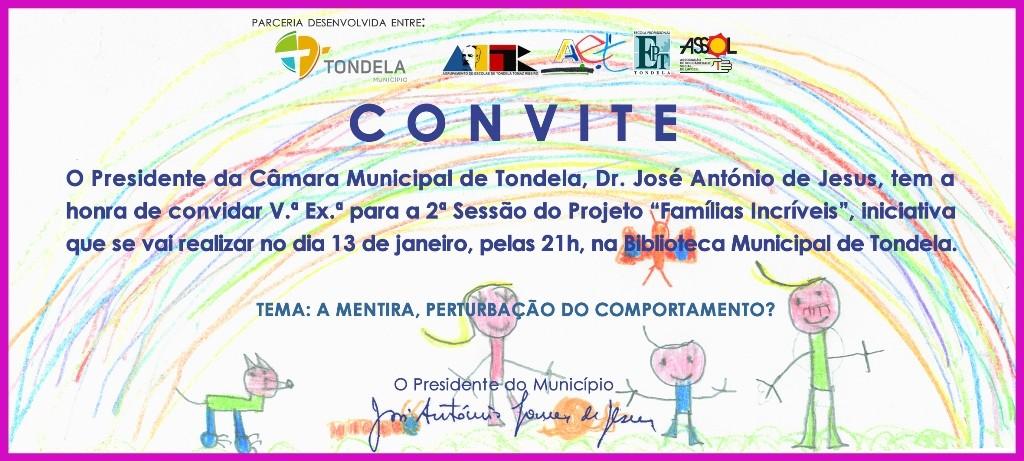 cartaz 2.jpg