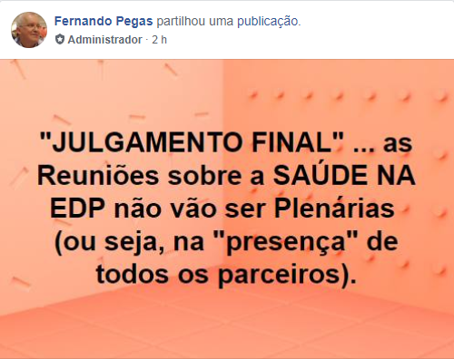 JulgamentoFinal2.png