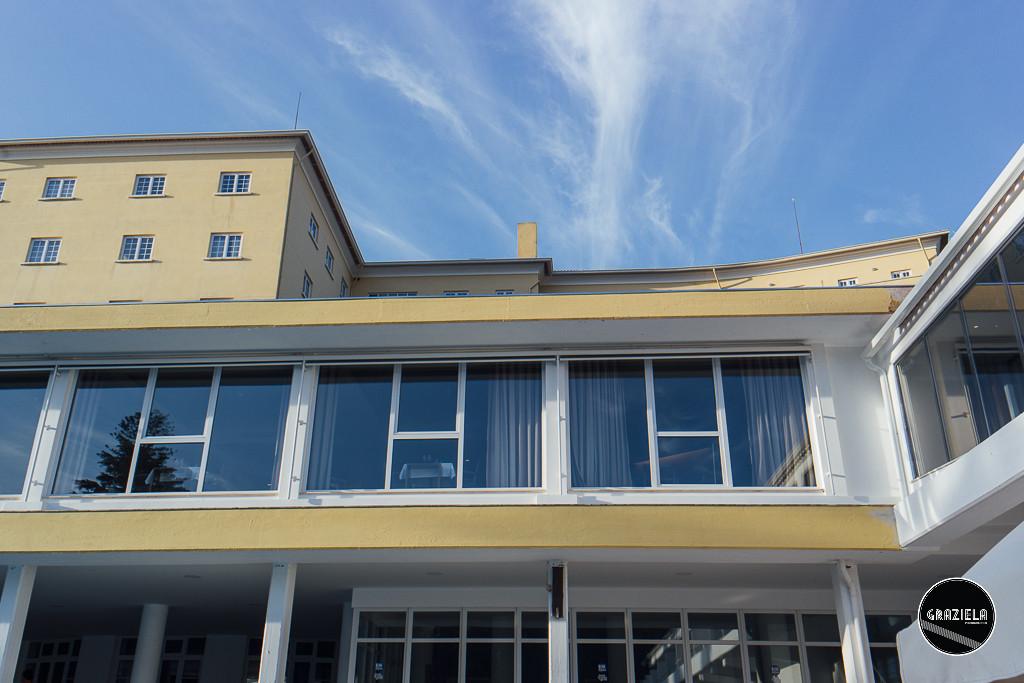Grande_Hotel_do_Luso-3945.jpg