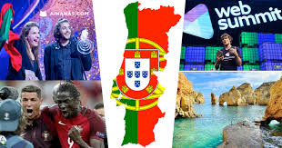 portugal1.png