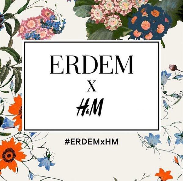 Erdem_x_HM-600x593.jpg