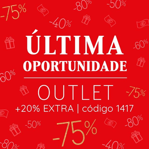 Outlet ultima oportunidade 26 dezembro.jpg