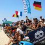 Figueira da Foz Beach Rugby 2013 - Bancadas / Benches